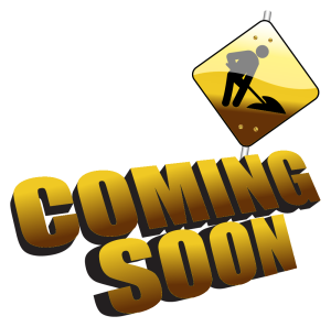 coming soon-pmss